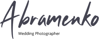 https://tabramenko.com/wp-content/uploads/2019/08/logo-1-1.png